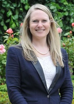 Gemma Foster Driffield Branch Manager, Solicitor