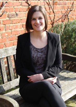 Jenny Holloway Conveyancer