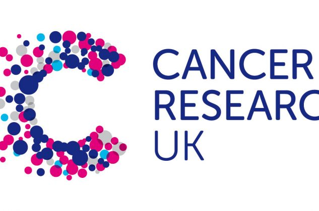 williamsons solicitors donations to cancer research uk