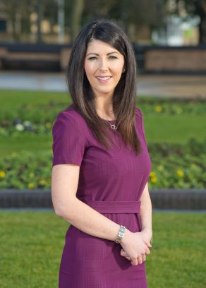 Rachael McClean Solicitor