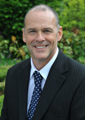 Jim Suthers Director, Senior Solicitor and Head of Personal Injury
