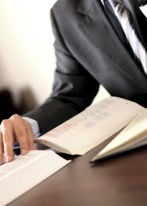 Civil Litigation Claims