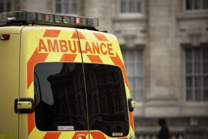 Clinical Negligence - Mistakes in A&E