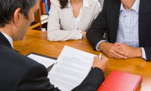 Family & Childcare - Collaborative Law