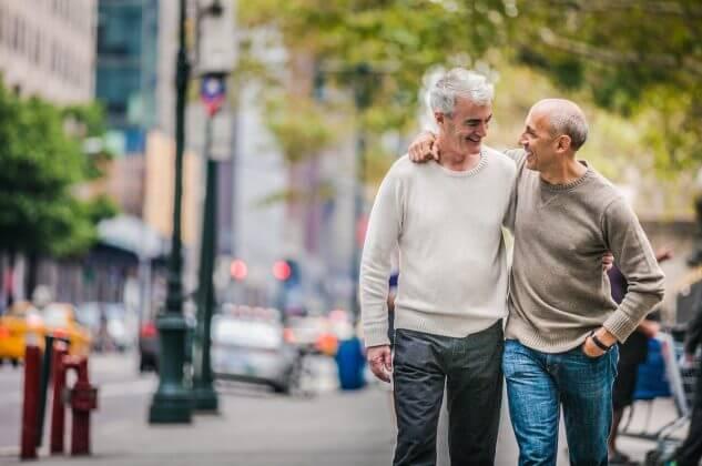 Civil Partnership Dissolution