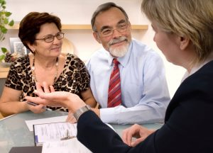 Wills and Probate - Powers of Attorney