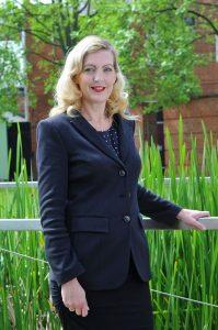 Sarah Clubley