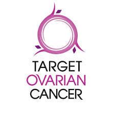 Target Ovarian Cancer UK