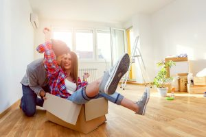 Williamsons Solicitors - Conveyancing