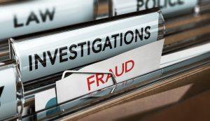 Williamsons Solicitors - Criminal Defence