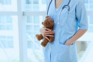 Williamsons Solicitors - Clinical Negligence