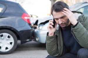 Personal Injury -Williamsons Solicitors