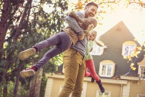 Conveyancing - Williamsons Solicitors