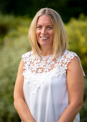 Jane Cousins Director, Senior Solicitor and Head of Conveyancing and Wills & Probate