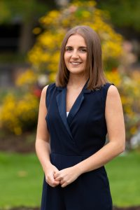 Abigail Abey - Williamsons Solicitors