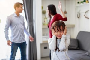 Divorce Solicitors - Williamsons Solicitors