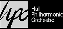 Hull Philharmonic