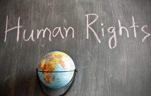 Immigration - Human Rights