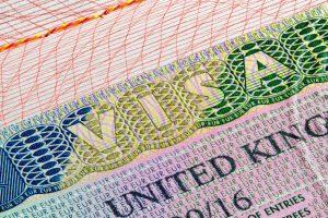 Immigration - Williamsons Solicitors