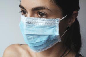 Coronavirus news for Chinese nationals in the UK