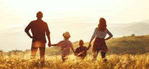 Williamsons Solicitors - Family and Childcare