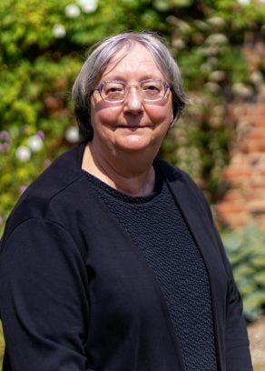 Judith Knight Solicitor