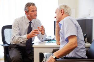 Clinical Negligence - Williamsons Solicitors